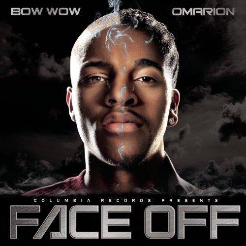 Face Off [Explicit]