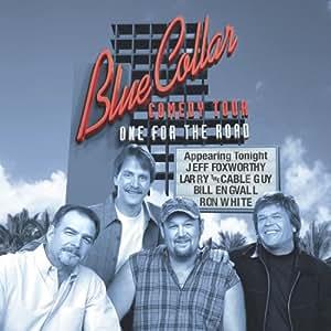 Buy Blue Collar Comedy Tour Dvd