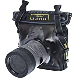 Dicapac WP-S10 SLR Sac Outdoor/sous-marin