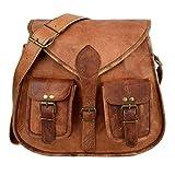 sacs à main femmes sac à bandoulière sac à bandoulière imiter cuir sac à bandoulière sac à bandoulière sac à bandoulière by ANUENT