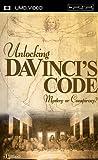 Cheapest Unlocking Da Vinci's Code (UMD) on PSP