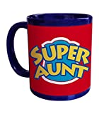 Aunt Gifts - Best Reviews Guide