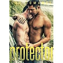 Protector (English Edition)