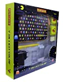 Cheapest PacMan 7in1 XL Accessory Kit on Nintendo 3DS