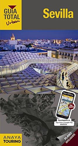 Sevilla (Urban) (Guía Total - Urban - España)