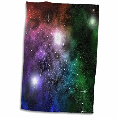 Video Games & Consoles 2 X Pad Decal Vinyl Numerous In Variety Ps4 Pro Skin Galaxy Vibrant Deep Space Nasa Stars Sticker