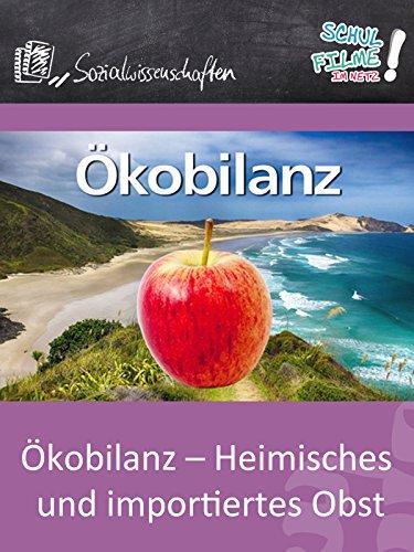 kobilanz-heimisches-und-importiertes-obst-schulfilm-sozialwissenschaften