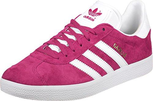 Sneaker Adidas adidas Gazelle?Zapatillas