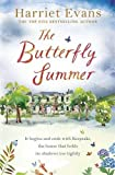The Butterfly Summer: The perfect Summer Read that will make you cry and leave you uplifted
