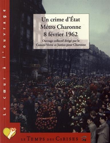 un-crime-detat-metro-charonne-8-fevrier-1962