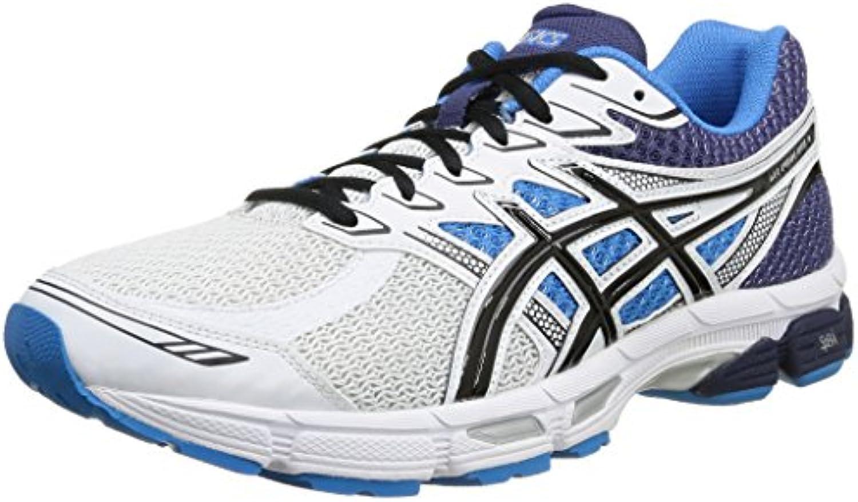 Asics Gel Phoenix 6 - Zapatillas de running para hombre, color