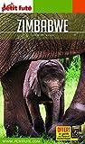 Guide Zimbabwe 2016 Petit Futé