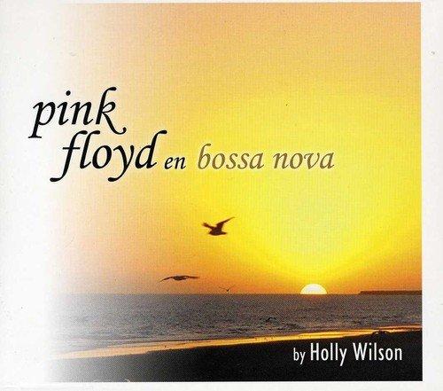 pink-floyd-en-bossa-nova