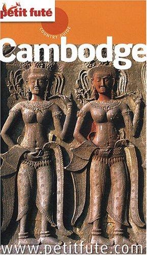 Petit Futé Cambodge