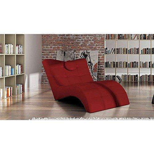 relaxliege wohnzimmer die besten relaxliegen auf einem. Black Bedroom Furniture Sets. Home Design Ideas