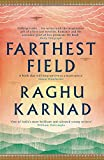 Front cover for the book Farthest field: an Indian story of the Second World War by Raghu Karnad