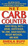 Net Carb Counter