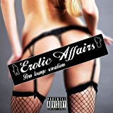 Kalin Twins (Hot Pussy Mix) [Explicit]