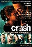 Crash [Import USA Zone 1]