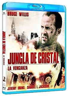 Jungla De Cristal: La Venganza [Blu-ray] (B006VQ7FHS) | Amazon price tracker / tracking, Amazon price history charts, Amazon price watches, Amazon price drop alerts
