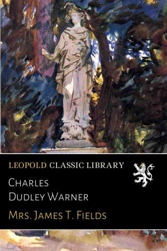 charles-dudley-warner