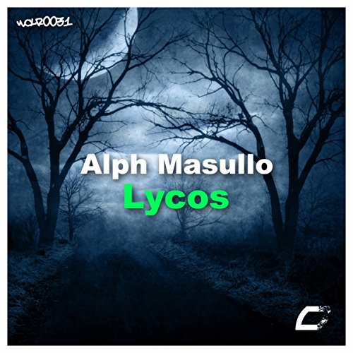 lycos-original-mix