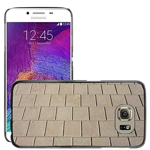 hulle-case-schutzhulle-cover-premium-case-m00158242-patch-ziegel-beton-beton-ziegel-samsung-galaxy-s