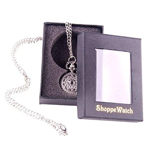 ShoppeWatch PWQLWH55