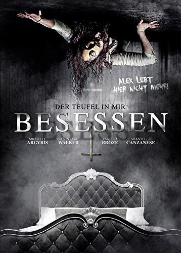 Besessen-film (Besessen - Der Teufel in mir [dt./OV])
