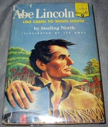 abe-lincoln-log-cabin-to-white-house-landmark-books-61