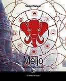 Les sentiers des astres, Tome 3 : Meijo