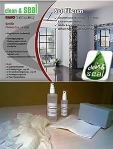 nano set tanch it joint carrelage 12 m cuisine maison. Black Bedroom Furniture Sets. Home Design Ideas