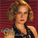 Songtexte von Loretta Goggi - Collection