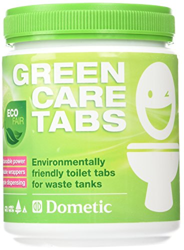 dometic-green-care-toilet-tabs-eco-set-of-16