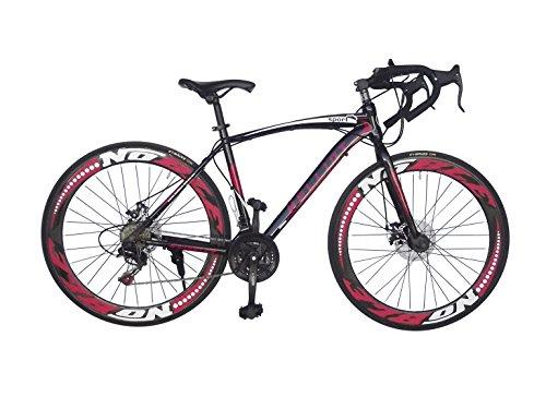 Helliot Bikes Sport_01