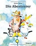 ISBN 9783257012293