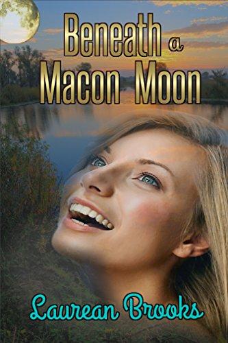 Beneath A Macon Moon (English Edition)