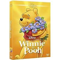 Le Avventure di Winnie The Pooh - Collection 2015