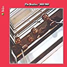 1962-1966 [The Red Album]