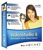 Video Studio 8.0