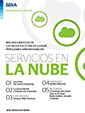 Ebook: Servicios en la nube (Innovation Trends Series)