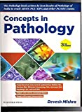 #6: Concepts In Pathology 3ed 2017