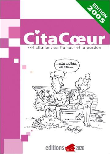 CitaCoeur