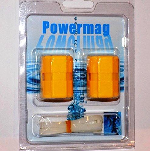 magnetique-conditionneur-deau-softener-no-sel-water-double-power