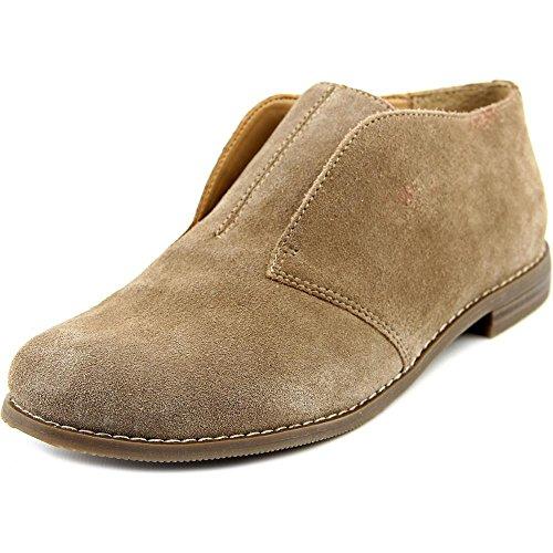 franco-sarto-pieta-women-us-85-gray-loafer