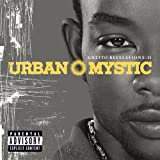 Songtexte von Urban Mystic - Ghetto Revelations: II