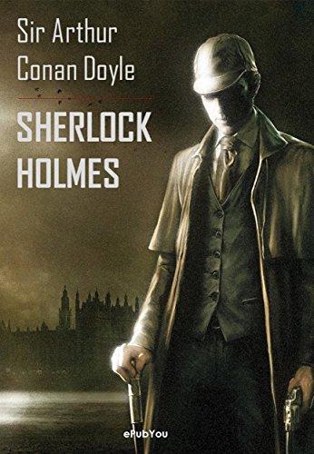 Sherlock Holmes (Obras completas) por Arthur Conan Doyle
