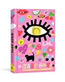 Keep Out!: A Diary (Journals)