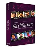 #4: Music Card : All the Hits -  Tamil Chartbusters  - 320 kbps MP3 Audio (4 GB)