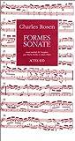Formes sonate - Essai
